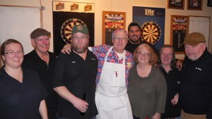 5-reasons-to-join-a-local-darts-club-social