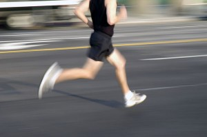 6 ways to improve your running speed faster