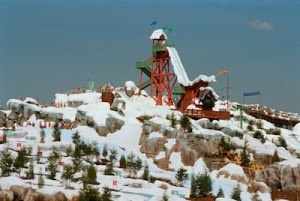 7-best-water-parks-in-the-united-states-blizzard-beach