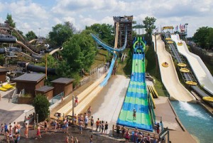 7-best-water-parks-in-the-united-states-noahs-ark