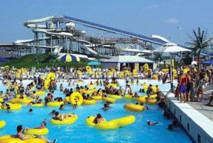 7-best-water-parks-in-the-united-states-schlitterbahn