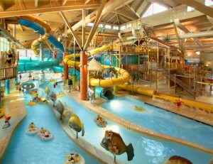 7-best-water-parks-in-the-united-states-splash-lagoon