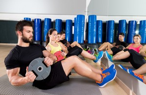 8-reasons-men-should-consider-trying-a-fitness-class-variety