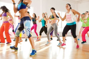 8-reasons-men-should-consider-trying-a-fitness-class-women