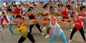 aerobics-classes-set-to-explode-for-2017-1980s