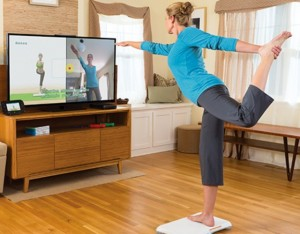 aerobics-classes-set-to-explode-for-2017-wii-fit