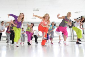 aerobics-classes-set-to-explode-for-2017-zumba