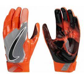 american-football-kit-gloves