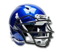 american-football-kit-helmet