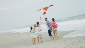 autumn-is-the-best-time-of-year-to-fly-a-kite-easier-fun