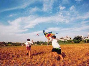 autumn-is-the-best-time-of-year-to-fly-a-kite-space