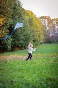 autumn-is-the-best-time-of-year-to-fly-a-kite-young-child