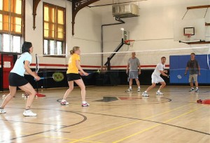 badminton-the-perfect-choice-for-a-winter-workout-fitness