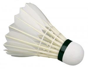 Badminton Tips for Beginners Shuttlecock