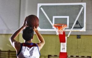 basketball-skill-drills-for-kids-shooting