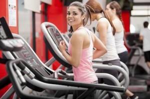beginner-running-tips-for-women-treadmill