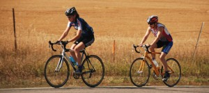 Beginner's Guide to Road Cycling Friends