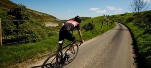 Beginner's Guide to Road Cycling Hill Repeats