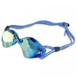 Choosing the Perfect Pair of Swim Goggles Race