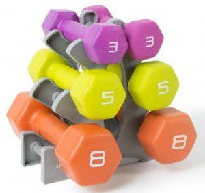 christmas-gift-ddeas-for-the-gym-fanatic-hand-weights