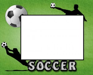christmas-gift-for-the-avid-football-player-frame