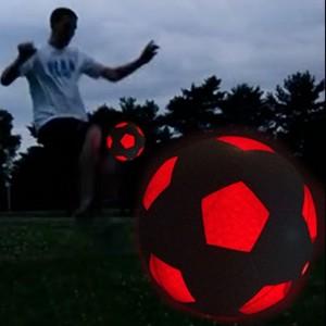 christmas-gift-for-the-avid-football-player-light-up-ball