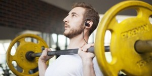 christmas-gift-ideas-for-the-gym-fanatic-ear-buds