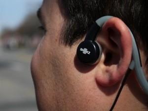 christmas-gift-options-for-runners-headphones