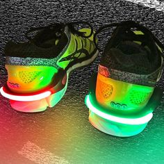 christmas-gift-options-for-runners-light-spurs