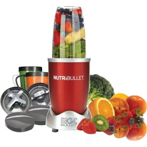 christmas-gift-options-for-runners-smoothie-maker
