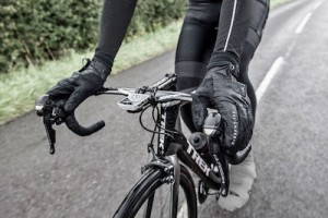 dressing-for-cycling-in-the-winter-gloves