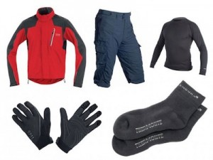 dressing-for-cycling-in-the-winter-layers