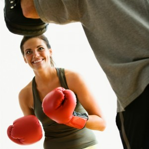 eight-reasons-women-should-try-boxing-feel-good