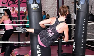 eight-reasons-women-should-try-boxing-fitness