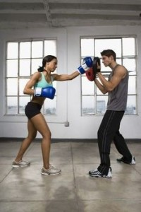 eight-reasons-women-should-try-boxing-training
