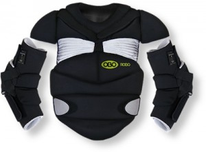 essential-kit-for-field-hockey-goalies-body-protection