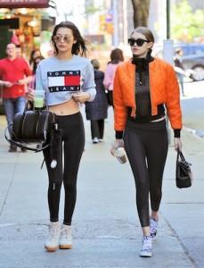 fashion-versus-function-when-choosing-running-clothes-athleisure