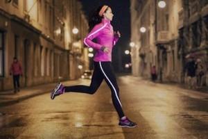 fashion-versus-function-when-choosing-running-clothes-balance