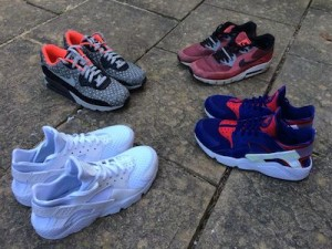 fashion-versus-function-when-choosing-running-clothes-trainers