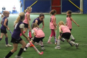 Field Hockey- A Great Sport for Boys and Girls 2016
