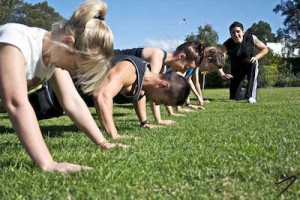 fitness-boot-camp-exercise-drills