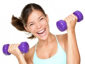 fitness-boot-camp-zest-for-exercise