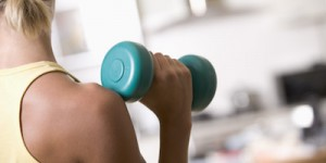 floatfit-strength-training