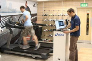 foot-care-for-runners-gait-analysis