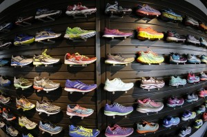foot-care-for-runners-trainers