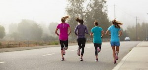guide-to-choosing-running-tops-styles