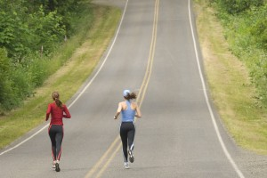 helpful-tips-for-running-up-and-down-hills-2017