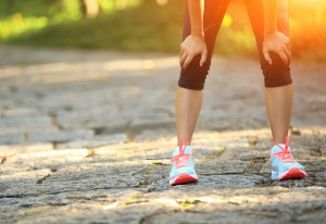 helpful-tips-for-running-up-and-down-hills-rest