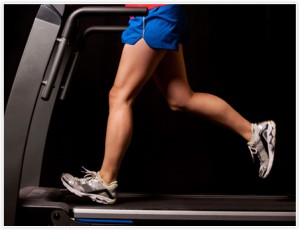 how-runners-can-benefit-from-gait-analysis-in-action
