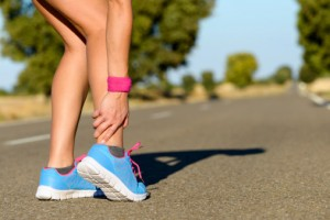 how-runners-can-benefit-from-gait-analysis-pain